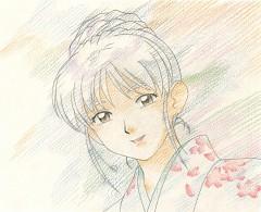 Achika Masaki