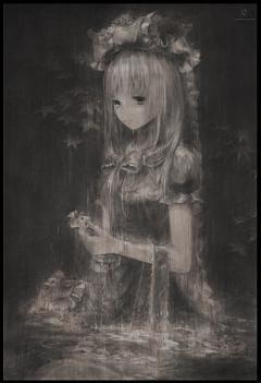 Hina Kagiyama