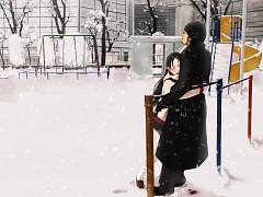 Suke Akurou