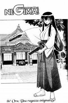 Tatsumiya Mana