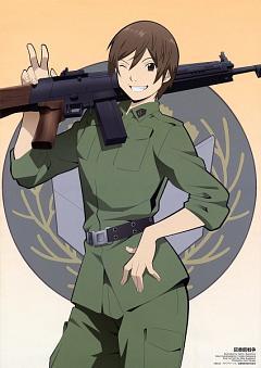 Kasahara Iku