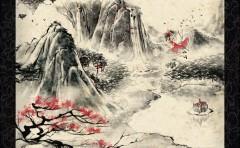 Hakurei Reimu