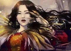 Zelda C. Wang