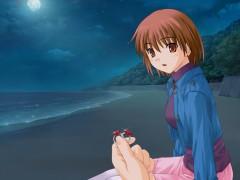 Sawaki Rinna