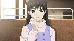 Fujieda Mio