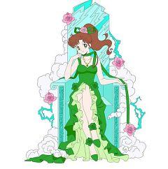 Princess Jupiter