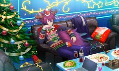 Lycao (Show By Rock!!)