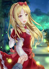 Yamada Elf