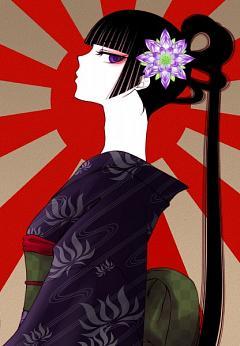 Ichihara Yuuko
