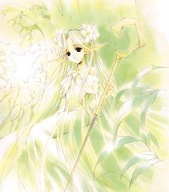 Nanase Aoi