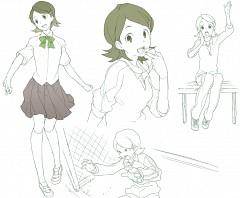 Kino Aki