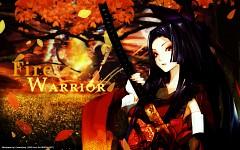 Princess Of Aroma