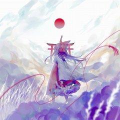 Hakurei Reimu (Classic)