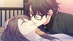 Lover Pretend