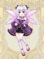 Death Angel Patrael