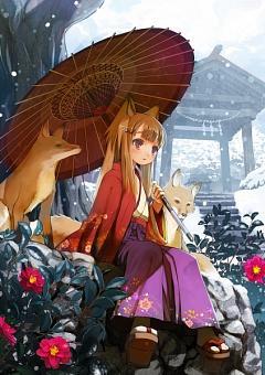Shiden (Artist)