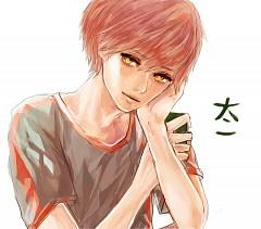 Mashima Taichi