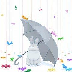 P-F Lilac