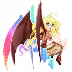 Rose (Dragon Crisis)