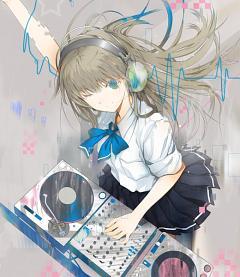 Fuyuno Haruaki
