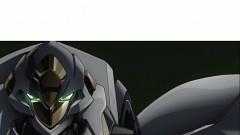 Lancelot (Code Geass)