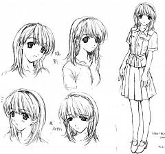 Hasegawa Akemi