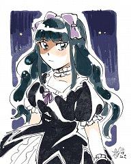 Alice (Yu-Gi-Oh! GX)