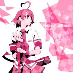 Aino Heart