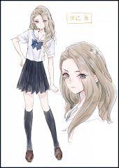 Tanabe Momo