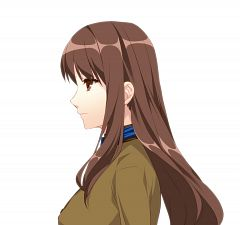 Female Protagonist (Fate/EXTRA)