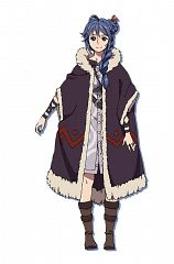 Phoena (Chain Chronicle)