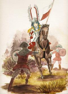 Kanokoga