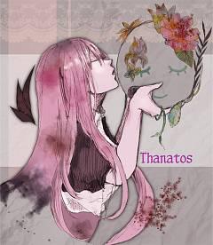 Thanatos-ko
