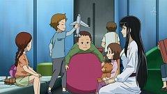 Mobile Suit Gundam 00