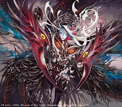 Hades (Duel Masters)