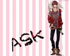 ASK (Nico Nico Singer)