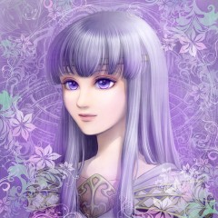 Yuria (Fire Emblem)