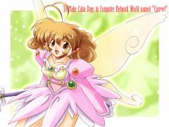 Corrector Yui (Character)