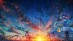 Suntory Nomu
