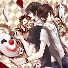 Clockwork Clown