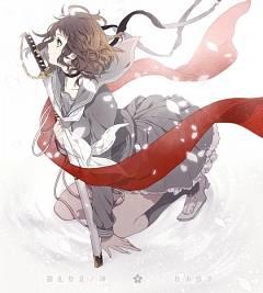 Katsuragi Yuuki
