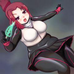 Rin (Kemurikusa)