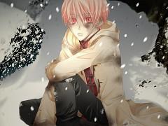 Hanashiro