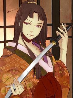 Tachibana Senzou