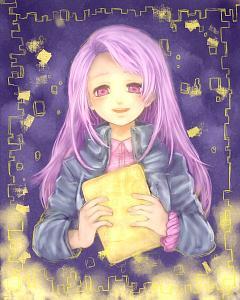 Himekawa Elena