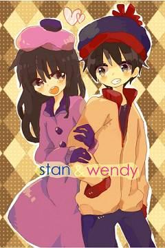 Stendy