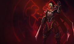 Talon (League of Legends)