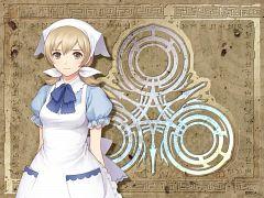 Alice (Shining Ark)