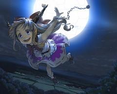 Suika Ibuki