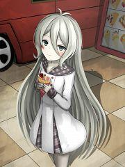 Natsume Kokoro (Princess Connect)